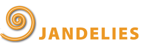 Eethuis Jandelies - Kapelle-op-den-Bos