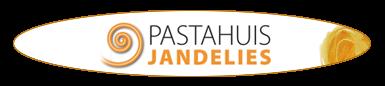 Pastahuis Jandelies - Kapelle-op-den-bos